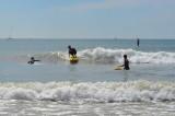 surf-st-brevin1-10383