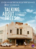 talking-about-trees-9952