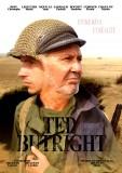 ted-butright-entre-reve-et-realite-cinejade-st-brevin-tourisme2-6889