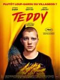 teddy-cinejade-12720