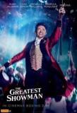 the-greatest-showman-cinejade-12703
