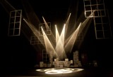 theatre-430552-960-720-10111