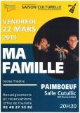 theatre-ma-famille-paimboeuf-22-mars-5960