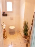 toilettes-villa-leo-world-12112