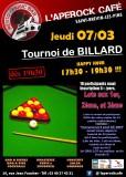 tournoi-billard-jeudi-07-03-2019-6225