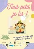 tout-petit-je-lis-saint-viaud-affiche-13430