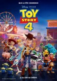 toy-story4-9954