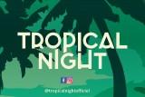 tropical-night-concert-saint-brevin-12792