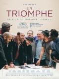 un-triomphe-cinejade-12719