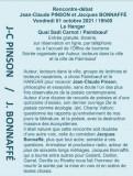 verso-bucolie-paimboeuf-13737