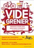 vide-grenier-2020-9582