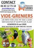vide-grenier-8mai-saint-brevin-10296
