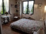 villa-cecile-le-chevalier-chambre-12414