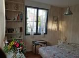 villa-cecile-le-chevalier-chambre2-12417