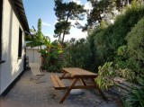 villa-cecile-le-chevalier-jardin-12418