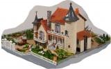 villa-des-chenes-avipar-12646