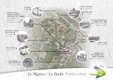 village-migron-8406