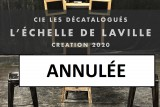 visuel-les-decatalogues-conference-annullee-11905