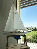 voilier-f543-office-de-tourisme-quartier-ocean-13098