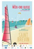 weekend-glisse-saint-brevin-plage-tourisme-7102