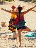yoga-plage-saint-brevin3-12402