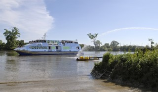 croisiere-estuaire-nantes-tourisme-st-brevin-1-451