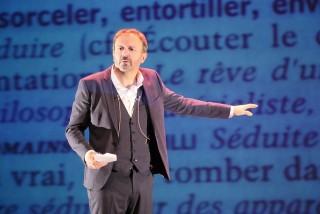 la-martingale-credit-photo-maxime-debernard-rencontres-theatreales-st-brevin-tourisme-6103