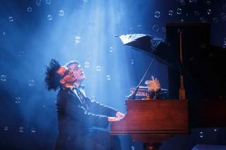 les-virtuoses-aquarium-j-r-me-pouille-13723