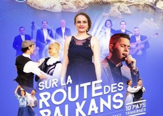 sur-la-route-des-balkans-spectacle-4383