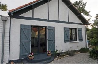 villa-cecile-le-chevalier-facade-12420