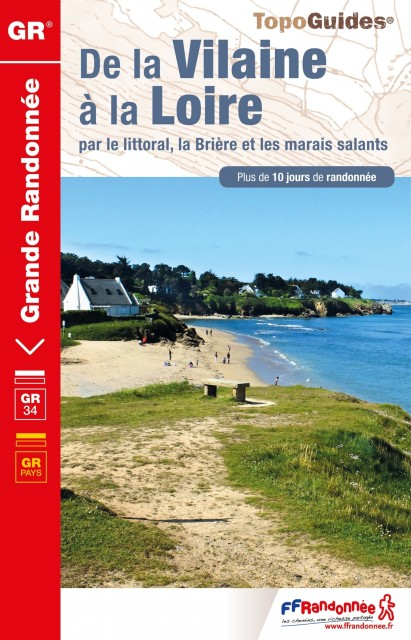0001638-de-la-vilaine-a-la-loire-par-le-littoral-la-briere-et-les-marais-salants-gr34-5997