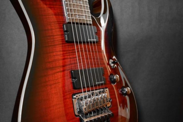 800x600-guitar-1176-2222
