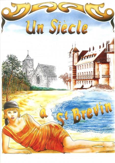 affiche-un-siecle-a-st-brevin-353
