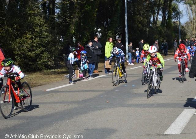 athletic-club-brevinois-cyclisme-saint-brevin-tourisme-5936