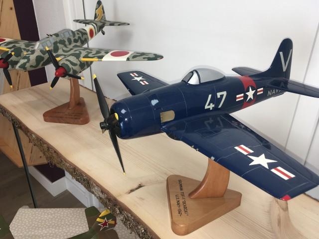 avions-paimboeuf2-13612