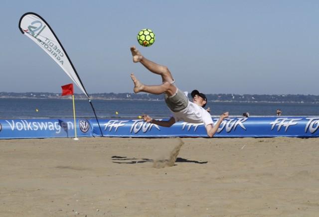 beach-soccer-st-brevin2018-2278