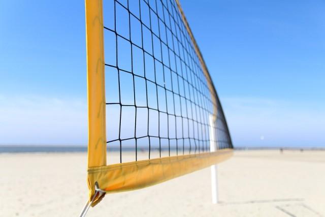 beach-volleyball-2916