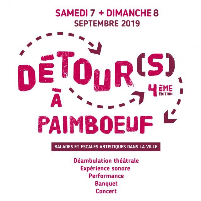 bloc-marque-detours-paimboeuf-2019-blanc-8159