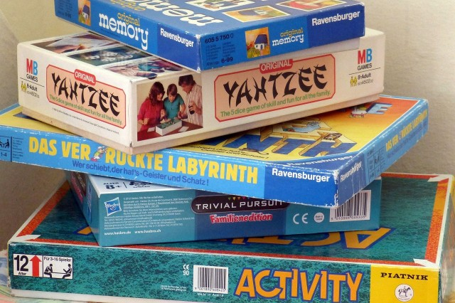 board-games-460340-1920-12977