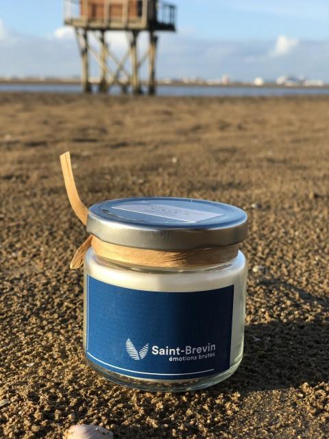 bougie-douceur-parfumee-saint-brevin-plage-12137