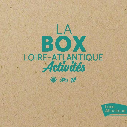 box-ativites-la-12035