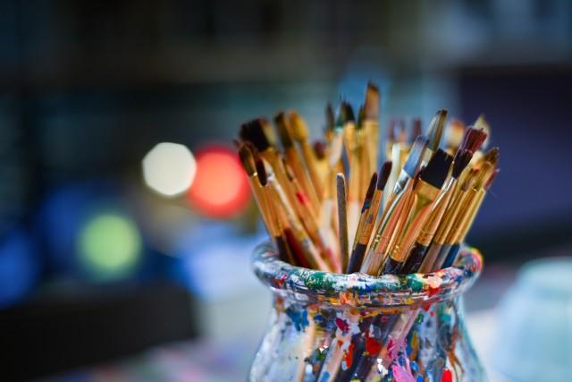 brushes-13408
