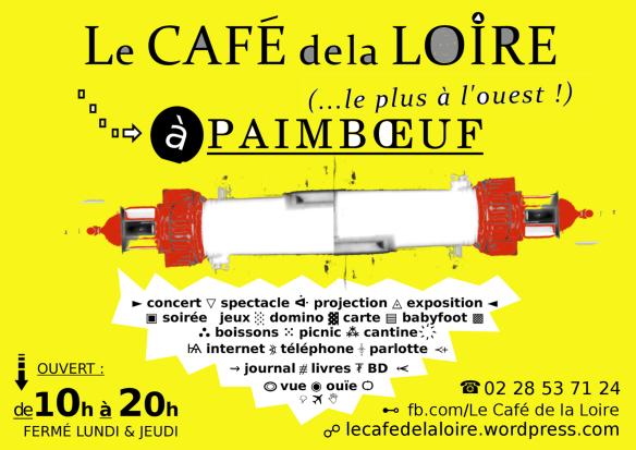 cafe-de-la-loire-carte-postale-3010