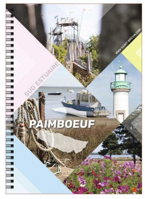 cahier-paimboeuf-5079
