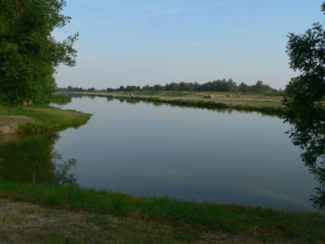 canal-de-la-martiniere-11-8180