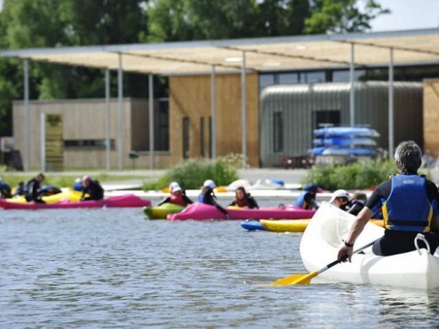 canoe-kayak-quai-vert-frossay-st-brevin1-184