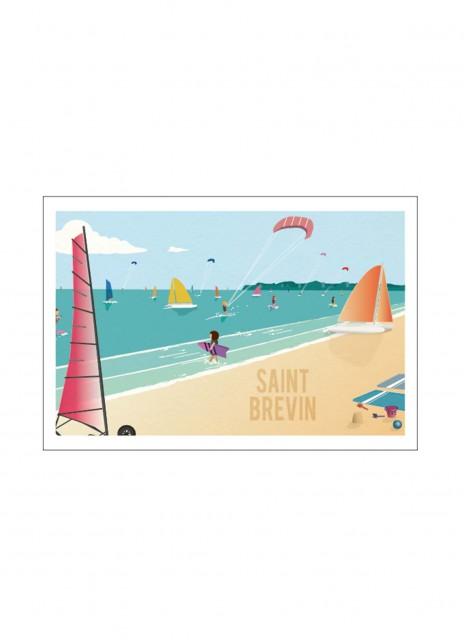 carte-postales-st-brevin-6601