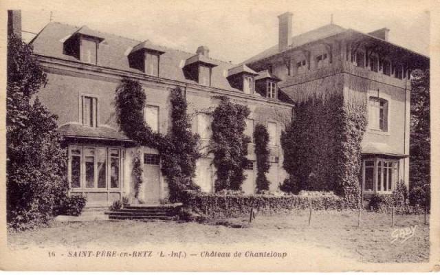 chateau-chanteloup-st-pere-en-retz-2866