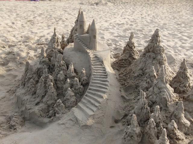 chateau-de-sable-st-brevin-tourisme1-7412