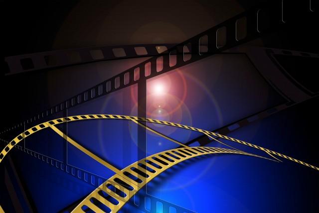 cinema-4178